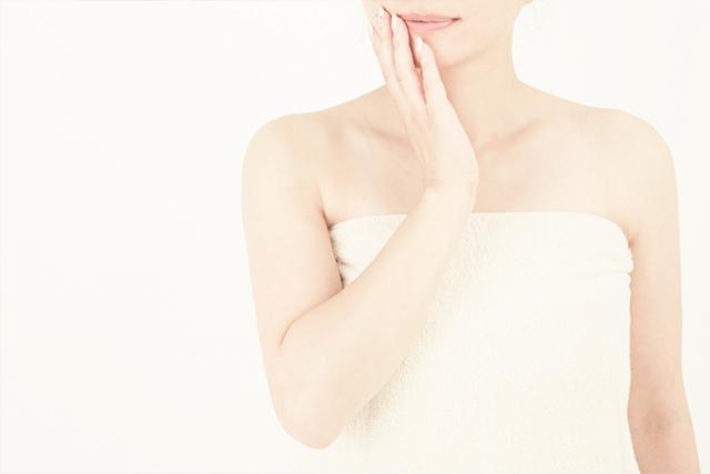 液体窒素凍結療法